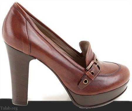 مدل کفش زنانه 2019 | کفش ساده و مجلسی شیک 2019