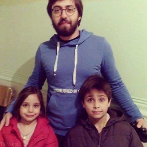 بیوگرافی بازیگران سریال بچه مهندس 2 | بازیگران سریال بچه مهندس 2 + خلاصه داستان