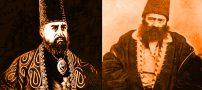 سخنان آموزنده زیبا از امیرکبیر | جملات زیبای امیرکبیر