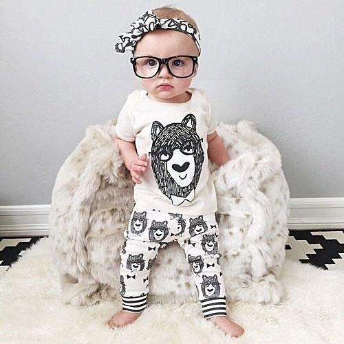 مدل های جدید لباس نوزادی 2021 | لباس نوزادی دخترانه و پسرانه 2021