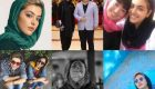 عکس های بازیگران ایرانی و خارجی و سلبریتی های مشهور در سال 2019