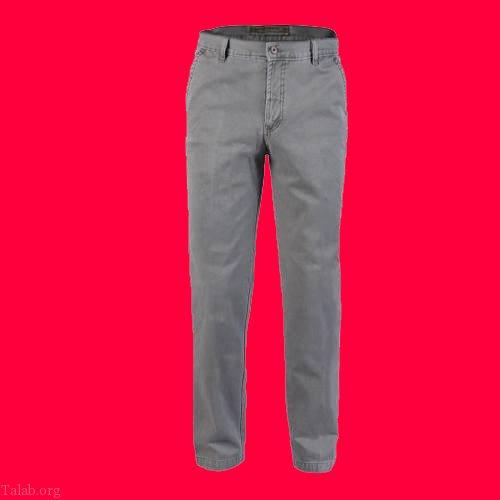 مدل شلوار جین و اسلش مردانه 1399| مدل شلوار جین و اسلش مردانه 2020