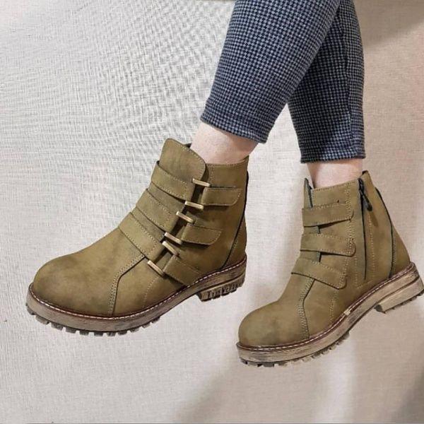 مدل کفش زنانه 2021   کفش ساده و مجلسی شیک 2021