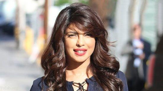 زیباترین زنان جهان در سال 2019 | زیباترین زنان ایرانی و خارجی در سال 2019