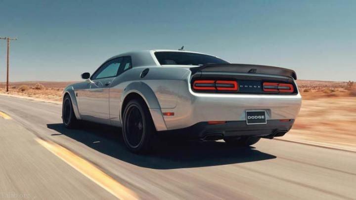 قدرتمندترین خودروهای سوپر اسپرت 2019 + محبوب ترین برندهای خودروسازی در اینستاگرام