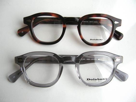مدل های عینک زنانه 2019 | مدل های جدید عینک آفتابی زنانه 2019