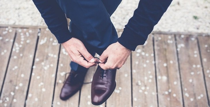 انواع لباس های مختلف برای انواع محیط کاری