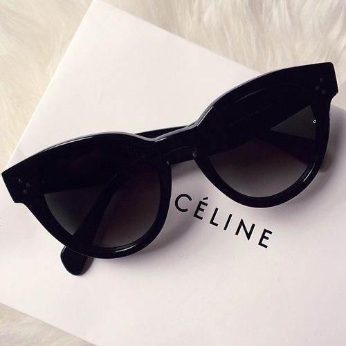 مدل های عینک زنانه 2020 | مدل های جدید عینک آفتابی زنانه 2020