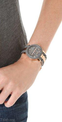 مدل ساعت مچی زنانه + انواع مدل ساعت مچی زنانه 2021