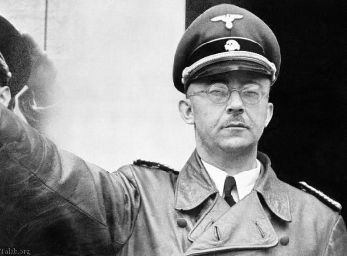حقایقی عجیب درباره جنگ جهانی دوم | دانستنی هایی درباره هیتلر