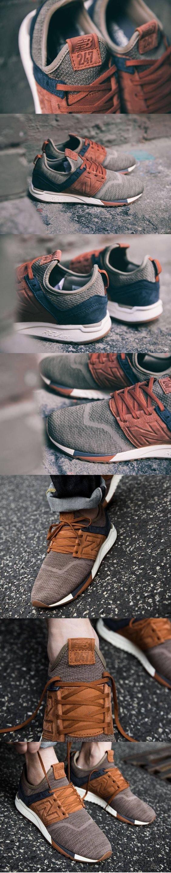 مدل های کفش اسپرت مردانه عید نوروز 99 | مدل کفش اسپرت برند 2020