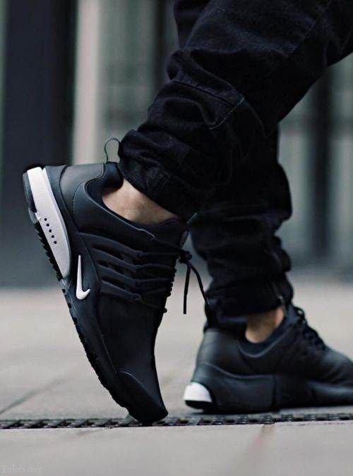مدل های کفش اسپرت مردانه عید نوروز 98 | مدل کفش اسپرت برند 2019