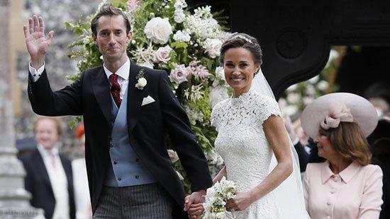 سلبریتی های مشهور هالیوود که مخفیانه ازدواج کردند | مشهور ترین سلبریتی ها در اینستاگرام
