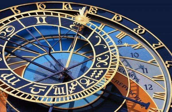 عدد و رنگ شانس متولدین 12 ماه سال + روز شانس متولدین تمامی ماه ها