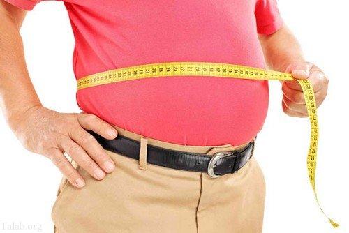 آموزش رژیم لاغری شکیرا | نکاتی مهم و مفید برای لاغری
