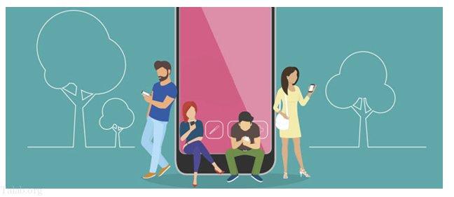 پنل اس ام اس مخابرات | ارسال پیامک از طریق اپراتورهای مختلف