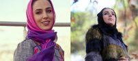 بیوگرافی سوگل طهماسبی و همسرش | عکس و زندگی شخصی سوگل طهماسبی