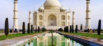 هند تا سال 2030 دومین اقتصاد بزرگ جهان خواهد شد !