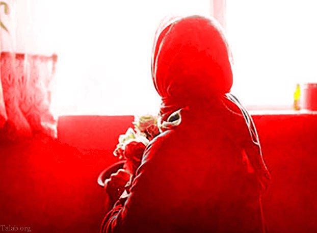 5 ساعت تجاوز جنسی به زن جوان و تهیه فیلم و عکس