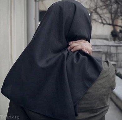 گروگانگیری ۵ و تجاوز جنسی به زن جوان و تهیه فیلم و عکس