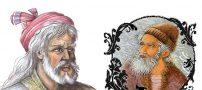 شعر عاشقانه از حافظ شیرازی + اشعار دوبیتی عاشقانه از باباطاهر