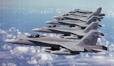 به مناسبت روز نیروی هوایی در 19 بهمن ماه