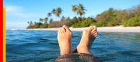 تعبیر خواب شنا کردن از بزرگان تعبیر خواب (دریا ؛ رودخانه ؛ استخر ؛ برکه )