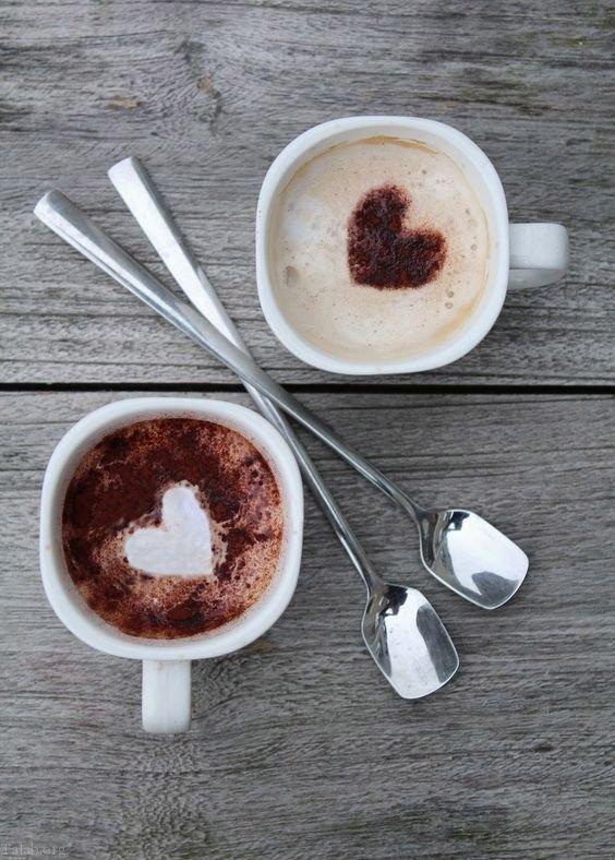 شخصیت شناسی قهوه | روانشناسی شخصیت افراد قهوه خور