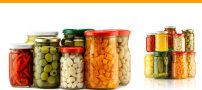 نکاتی مهم برای تهیه یک ترشی خوشمزه خانگی + 2 مدل ترشی خانگی