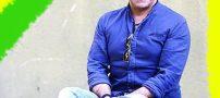 بیوگرافی خشایار الوند + درگذشت خشایار الوند نویسنده سریال پایتخت
