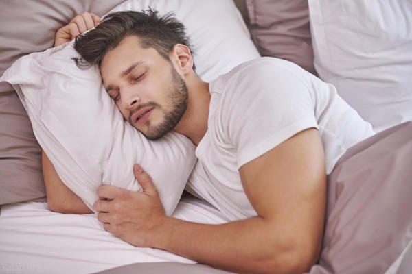 10 روش خانگی ساده برای تسکین درد ماهیچه بعد از تمرین