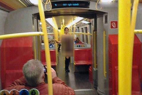 عکس زنان و مردان لخت و برهنه (زن و مرد بدون لباس)