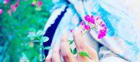 طالع بینی عاشقانه متولدین هر ماه | میزان عشق هر ماه + ماه های فلکی