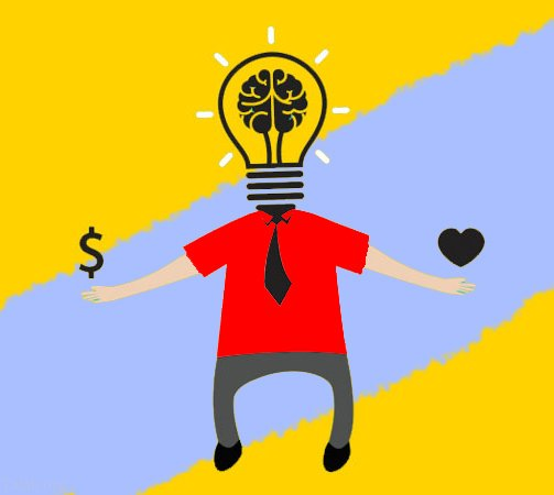 رمز و راز موفقیت بزرگان در کسب و کار را اینجا بخوانید