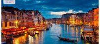 از وقایع عجیب بدانید در سفر تور ایتالیا،استرالیا و برزیل