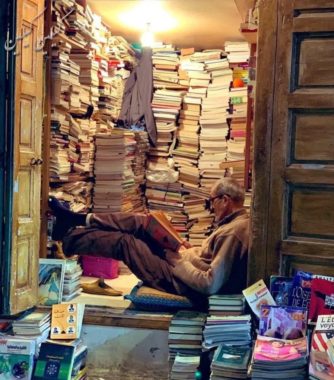 مطالب جالب و خواندنی از سرتاسر جهان (98)