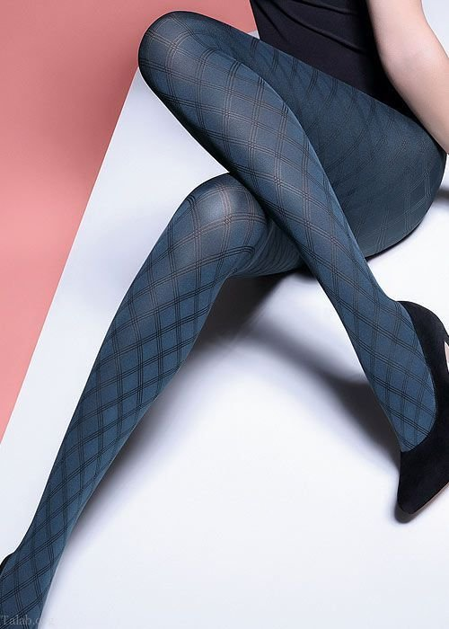 زیباترین مدل ساپورت و جوراب شلواری مجلسی زنانه جوان پسند (98)