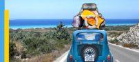 تعبیر خواب مسافرت و سفر کردن | تعبیر خواب جاده