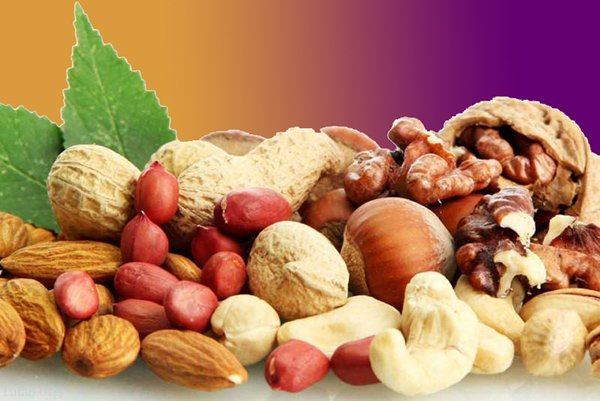 تغذیه ای سالم در نوروز با رعایت نکاتی ساده