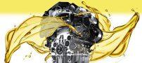 بهترین زمان برای تعویض روغن موتور خودرو + معرفی بهترین روغن موتور