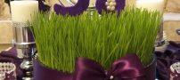 عکس پروفایل تبریک عید نوروز 1398 | عکس پروفایل عاشقانه تبریک سال نو 98