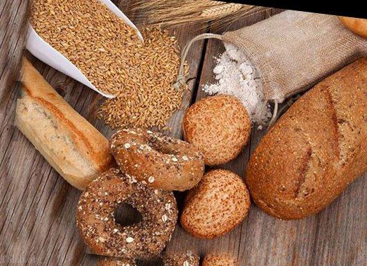 کدام نوع نان سالم تر و بهتر است + بهترین نان رژیمی کدام است ؟
