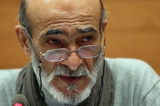 فوت افراد مشهور ایرانی و خارجی در سال 97 - 2018 (عکس)