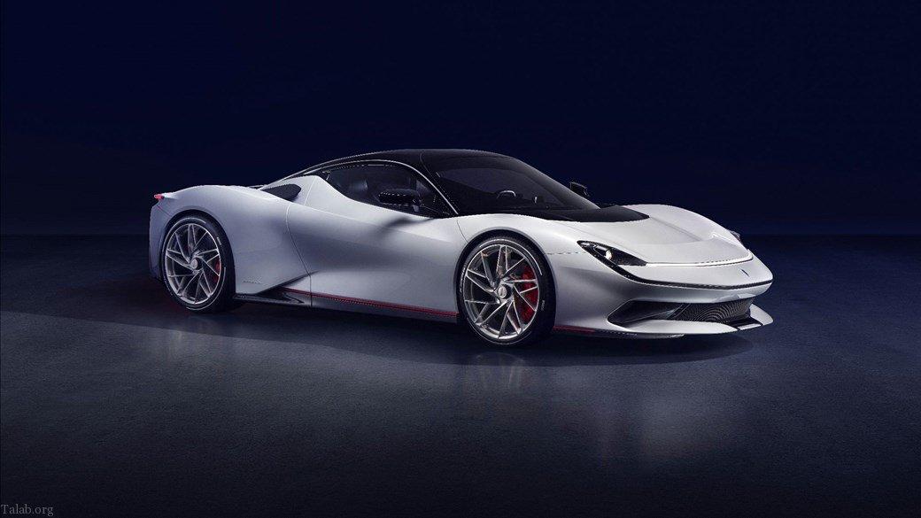 بهترین خودروهای نمایشگاه ژنو 2019 (عکس + مشخصات)