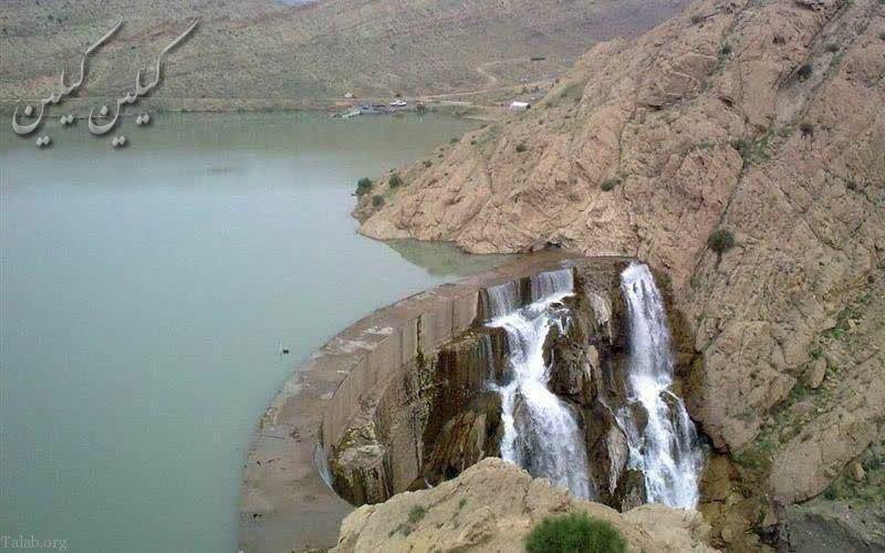 مطالب و اخبار سیل شیراز و غرب ایران (عکس)