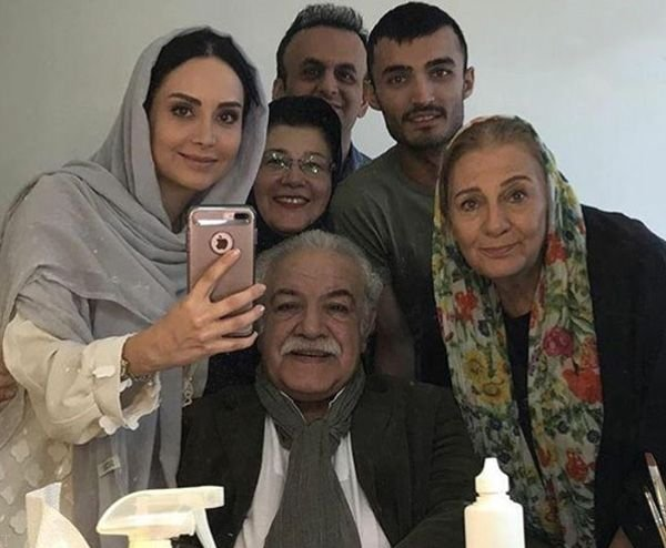 بیوگرافی بازیگران سریال از یادها رفته + خلاصه داستان و زمان پخش