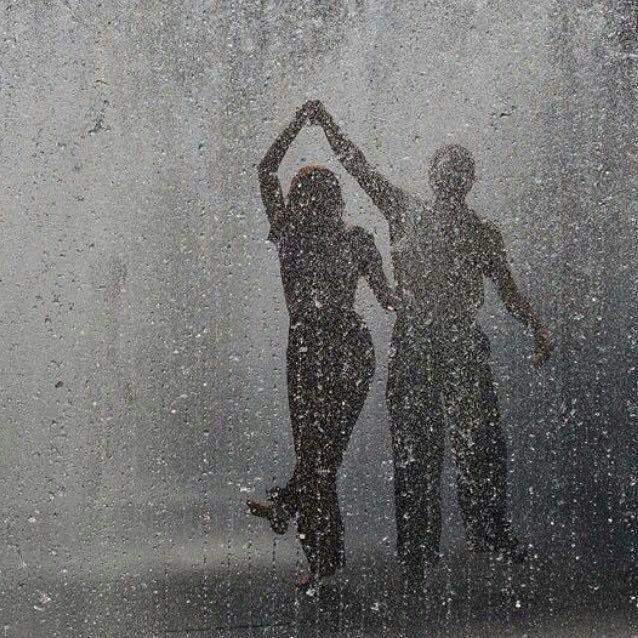 نوشته های کوتاه و عاشقانه + عکس های عاشقانه زیبا (98)