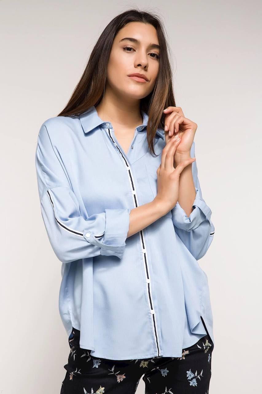 بهترین مدل پیراهن بهاری و تابستانه زنانه 1398 | مدل پیراهن بهاری 98