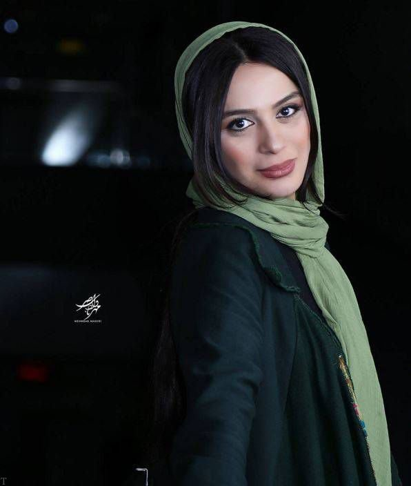 بیوگرافی بازیگران سریال برادر جان + زمان پخش و خلاصه داستان