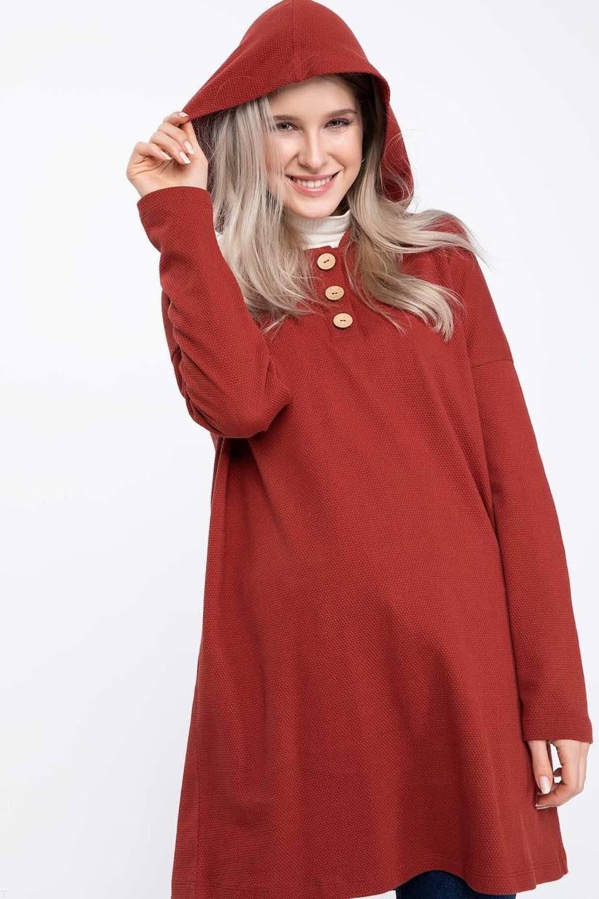 بهترین مدل پیراهن بهاری و تابستانه زنانه 1399   مدل پیراهن بهاری 99